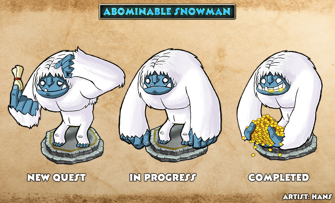 AbominableSnowman_Art_Lineup.png