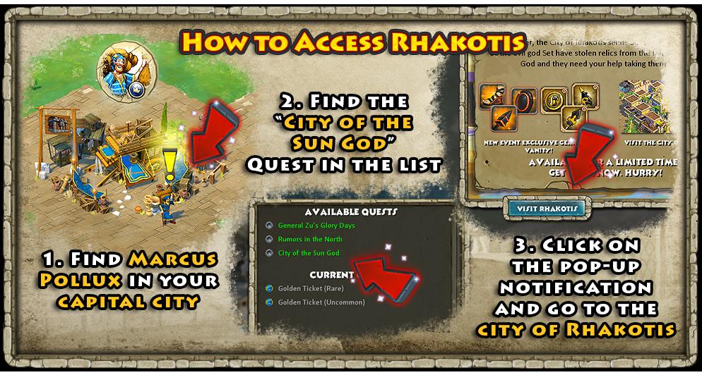 Access_Rhakotis.png