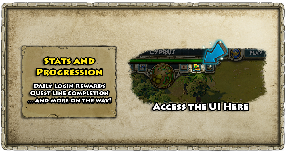 Access_UI.png