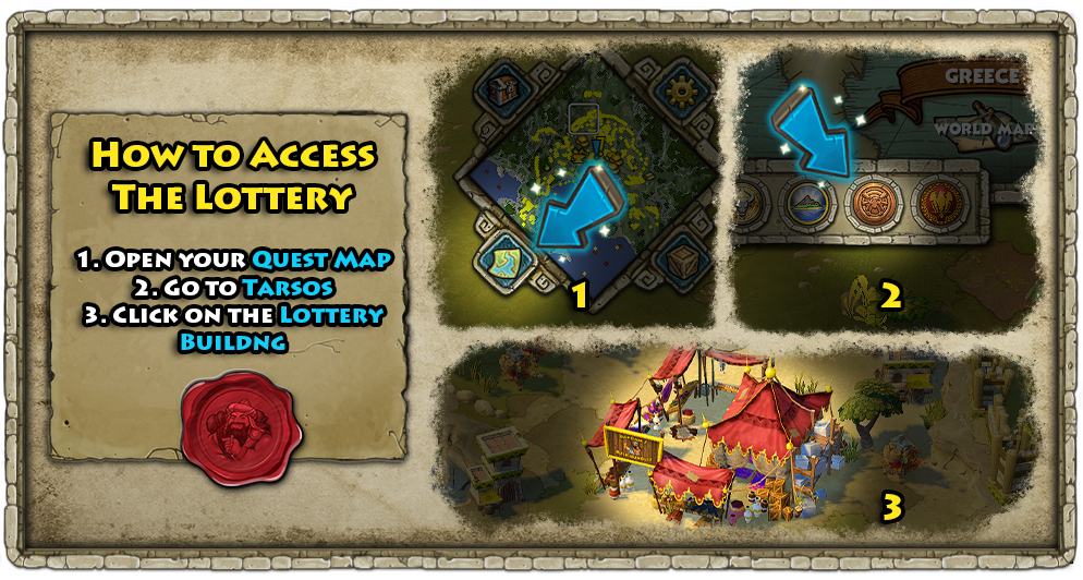 AccessLottery.png