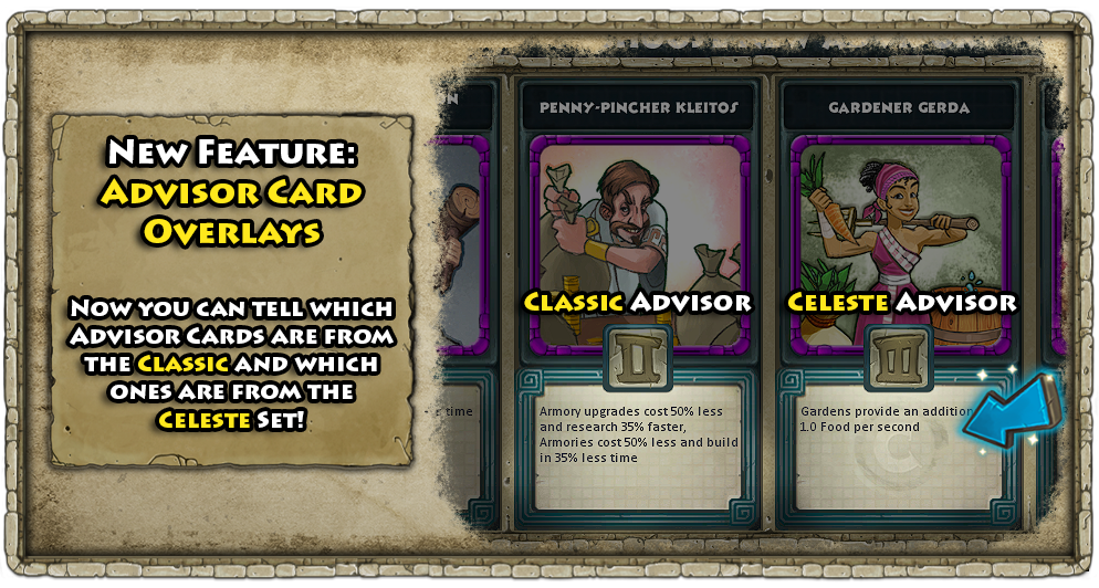 Advisor_Card_Overlays.png