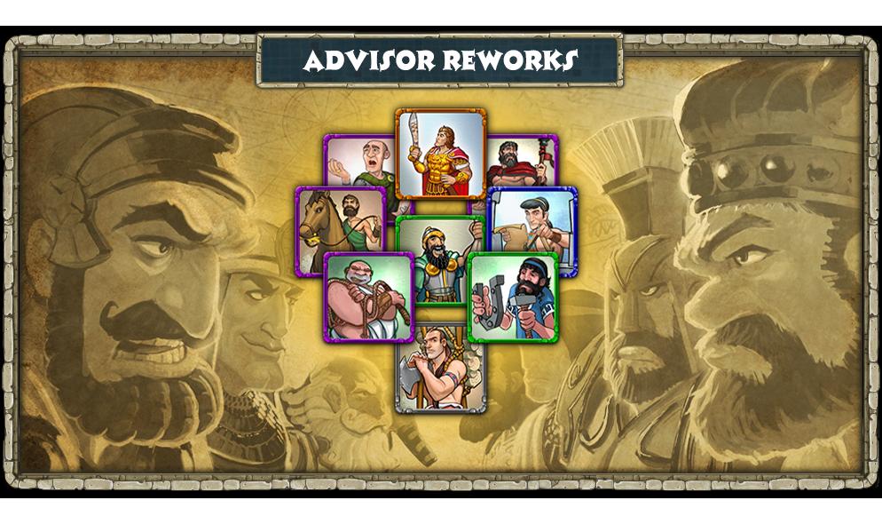 Advisor_Reworks.png