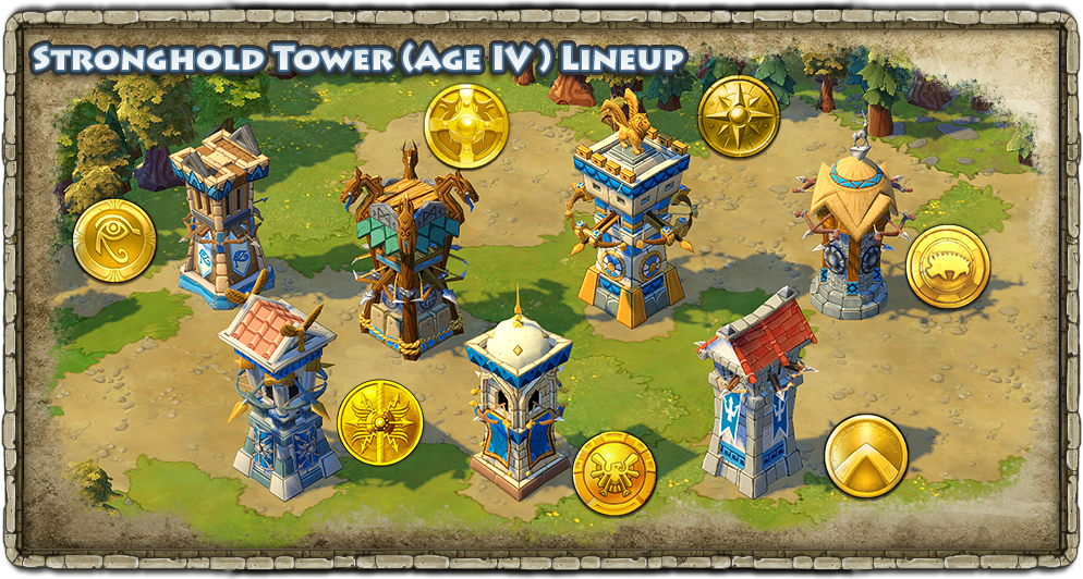 Age4TowerLineup.png