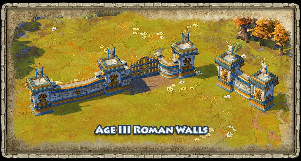 Age_3_Walls.png