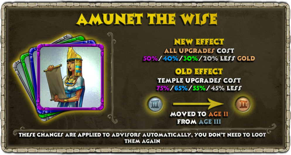 Amunet_The_Wise.png