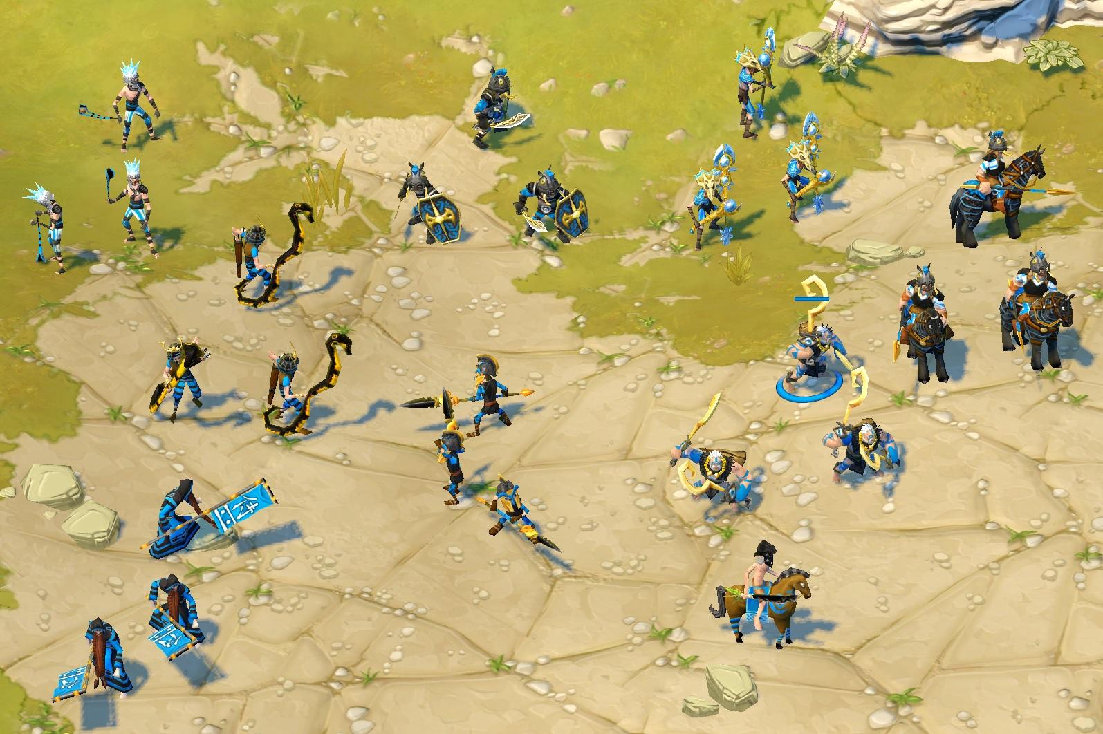 AoEo-vanity.screen.jpg
