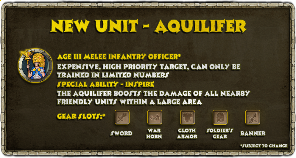 Aquilifer_Spotlight.png