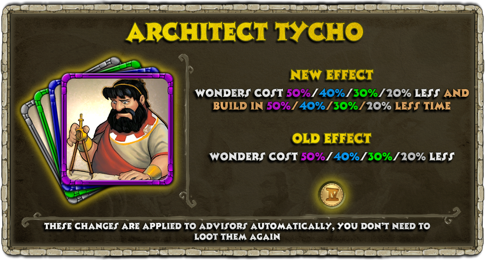 Architect_Tycho.png