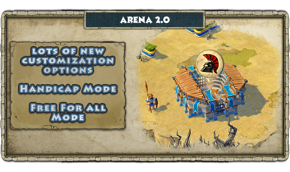 Arena_2.0.png