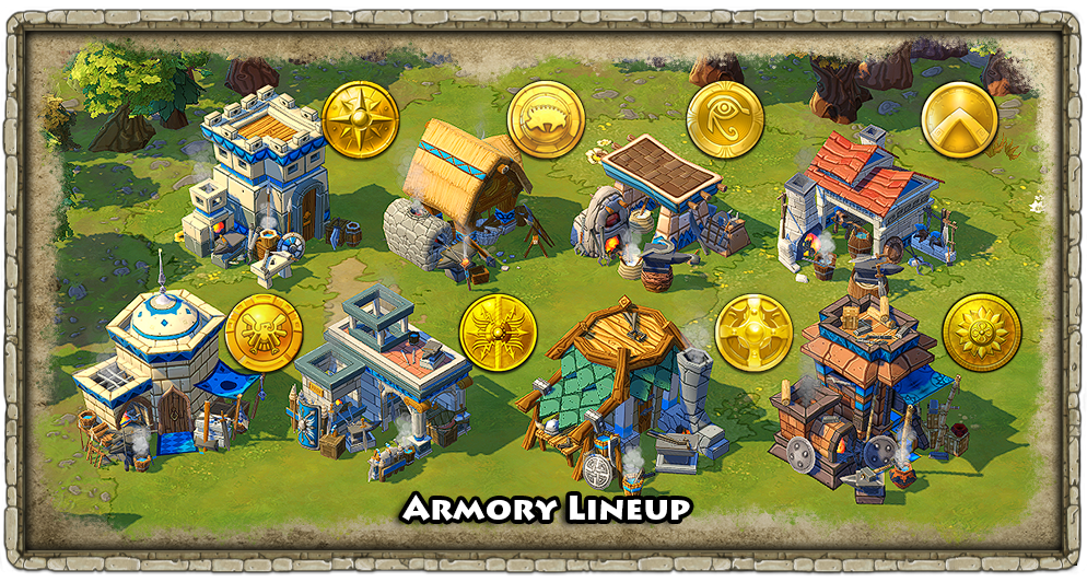 Armory_Lineup.png
