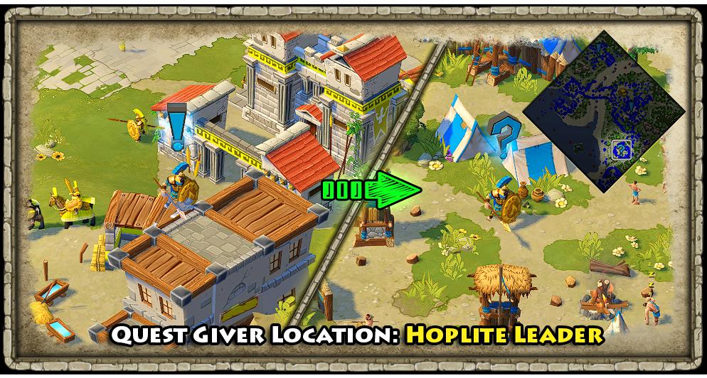AthensQGs-Hoplite.png