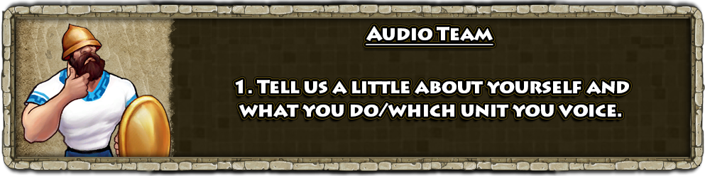 Audio_Q1.png