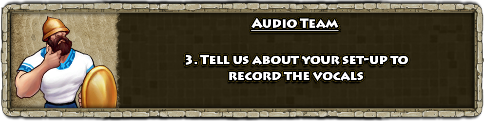 Audio_Q3.png