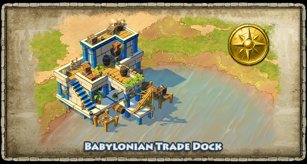 Babylon_Trade_Dock.png