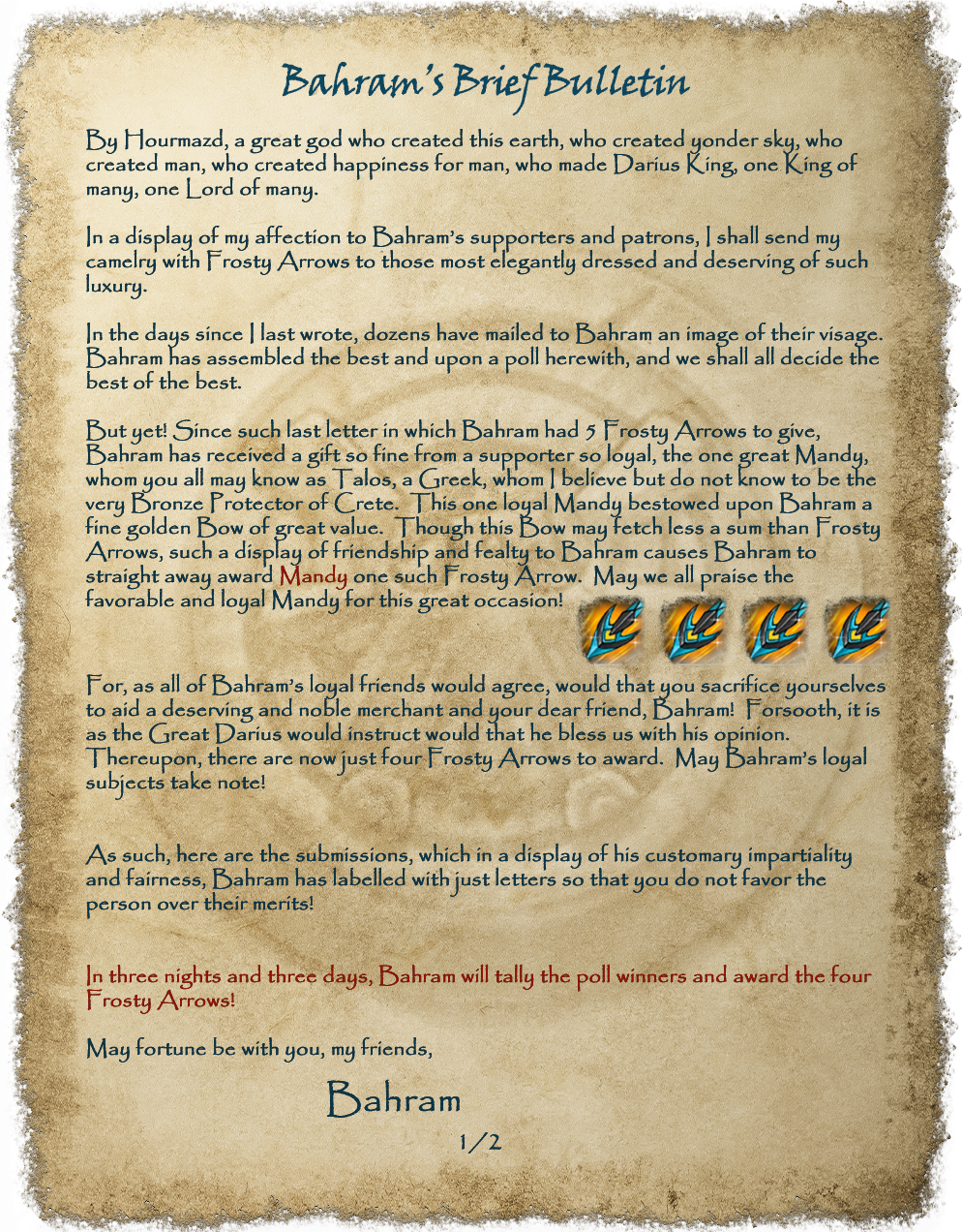 BahramsBriefBulletin-Page1.png
