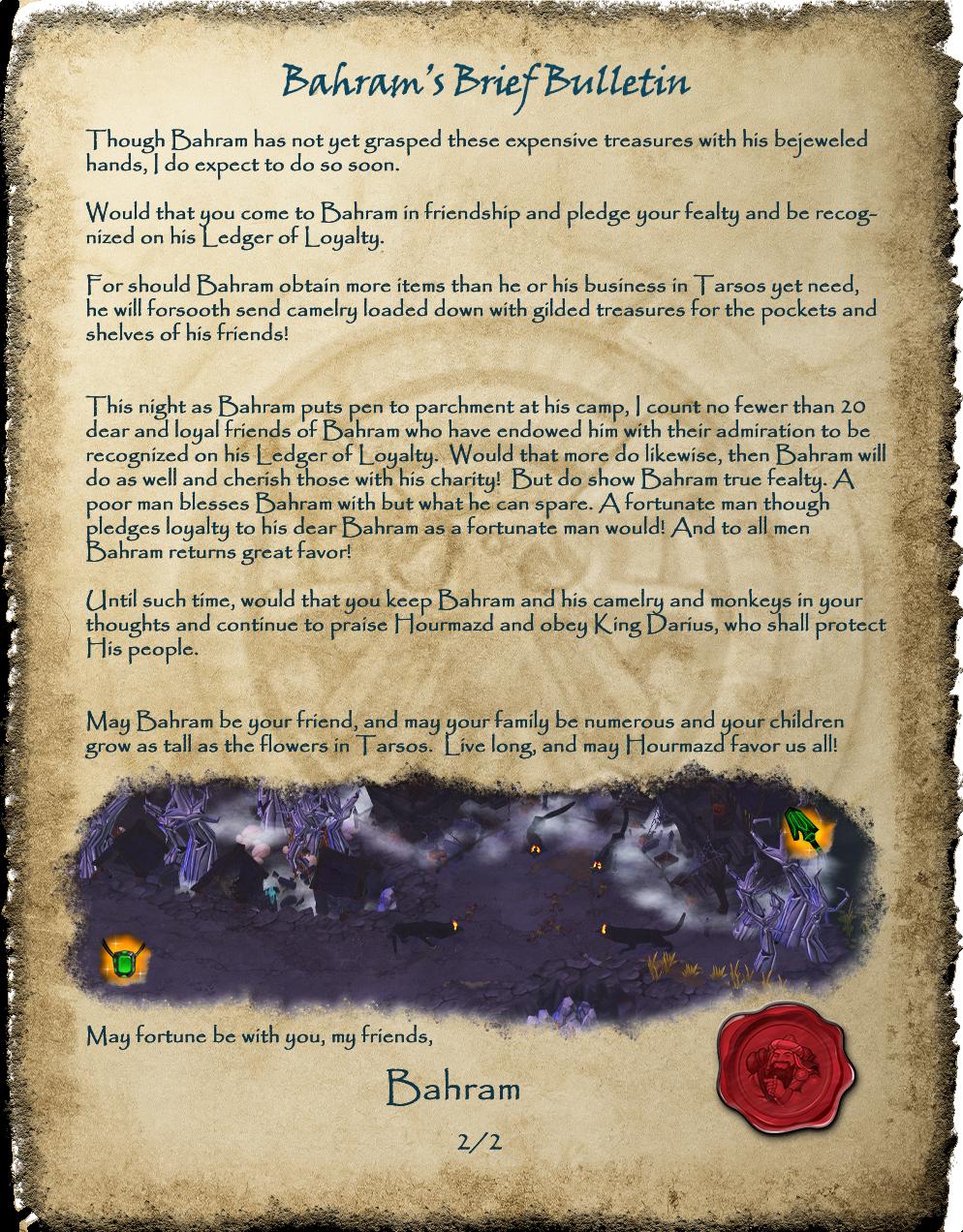 BahramsBriefBulletin-Page2.png