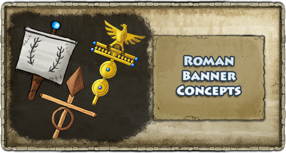 Banner_Concepts.png