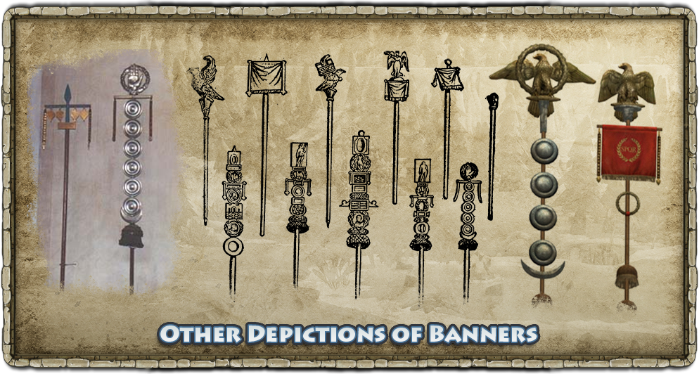 Banner_Reference.png