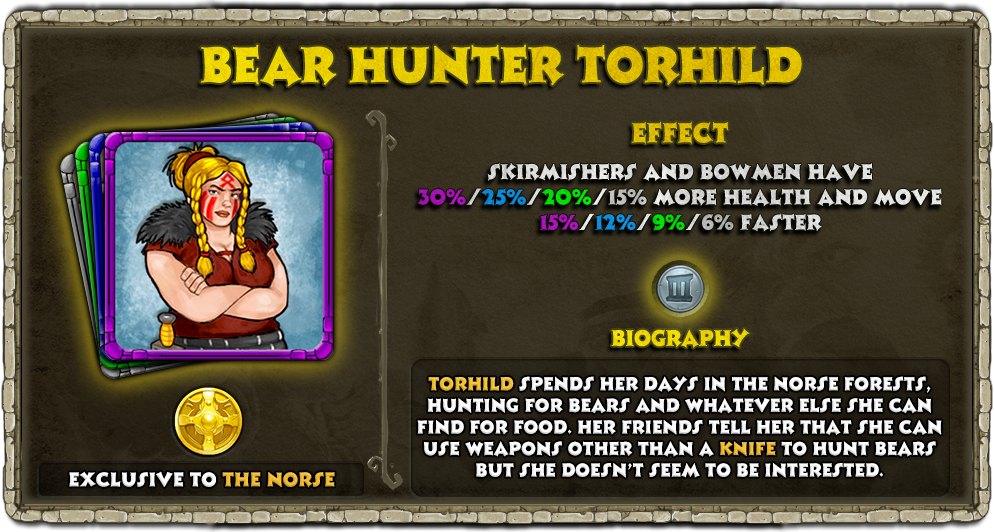 Bear_Hunter_Torhild.png