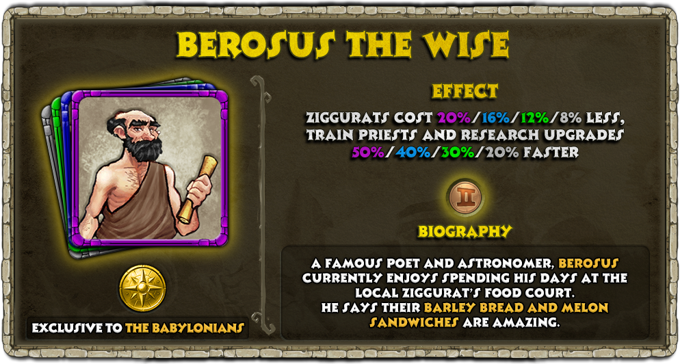 Berosus_the_Wise.png
