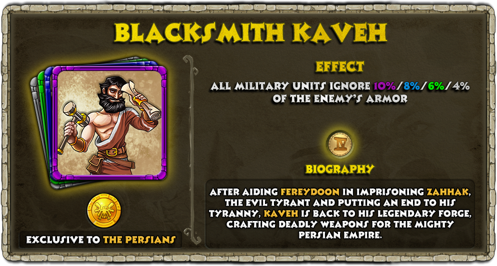 Blacksmith_Kaveh.png