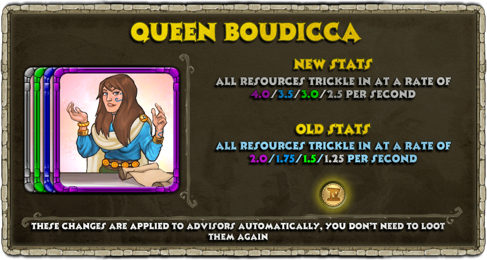 Boudicca.png