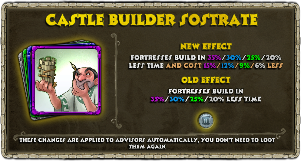 Castle_Builder_Sostrate.png