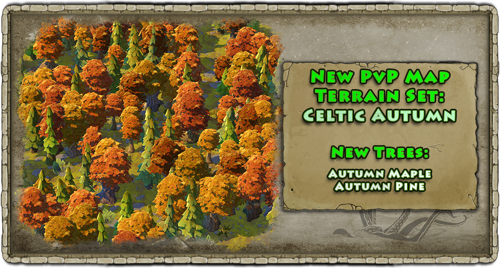 CelticAutumnTrees.png