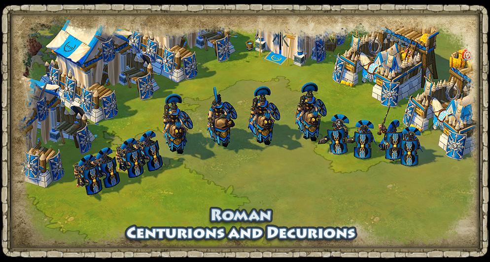 CenturionDecurion.png