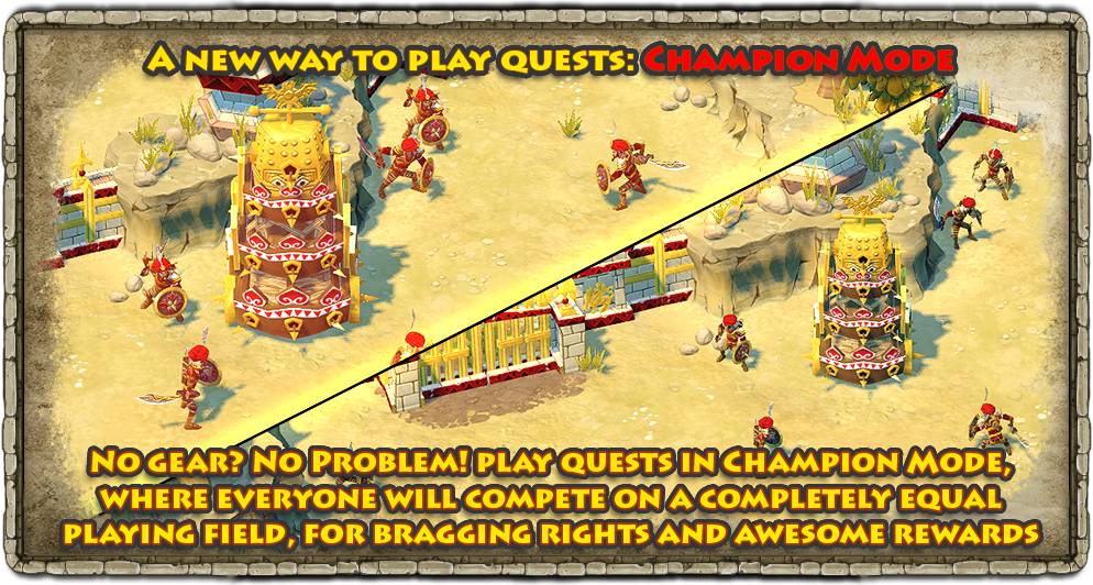 Champ_Mode_Quests.png