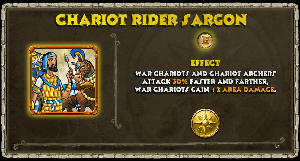 Chariot_Rider_Sargon.png