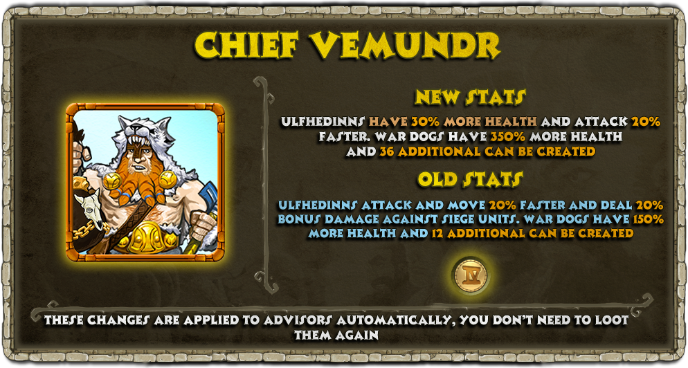 Chief_Vemundr.png