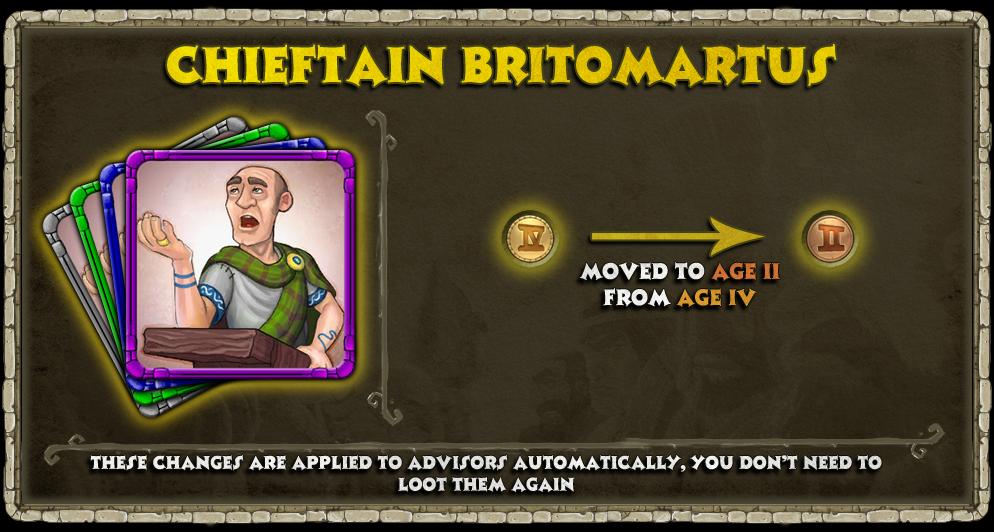 Chieftain_Britomartus.png