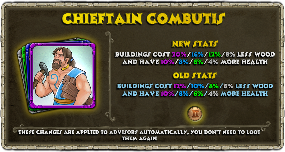 Chieftain_Combutis.png