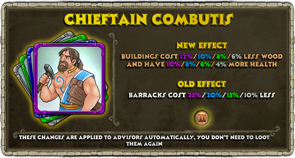 Chieftain_Combutis_Rework.png