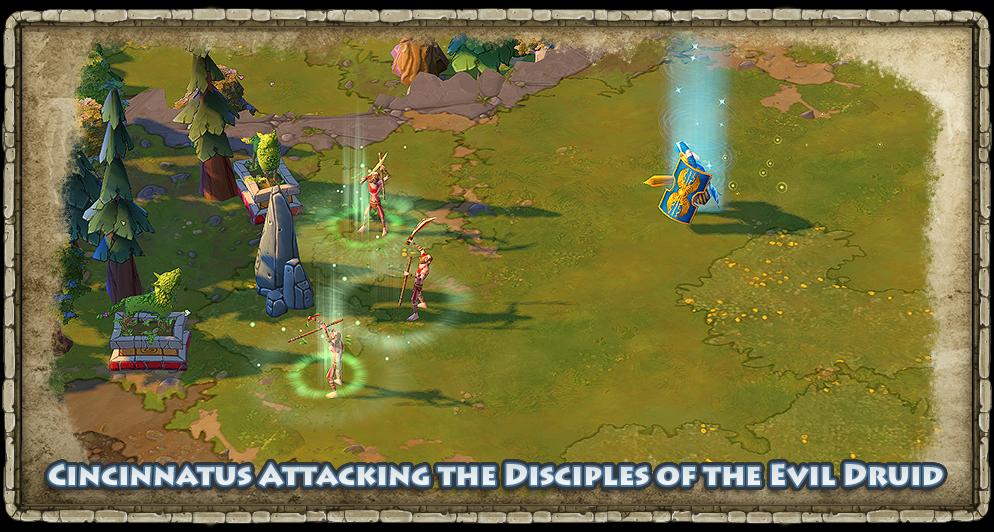 Cincinnatus_vs_Druids.png