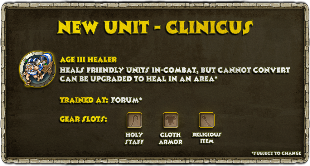Clinicus_Spotlight.png