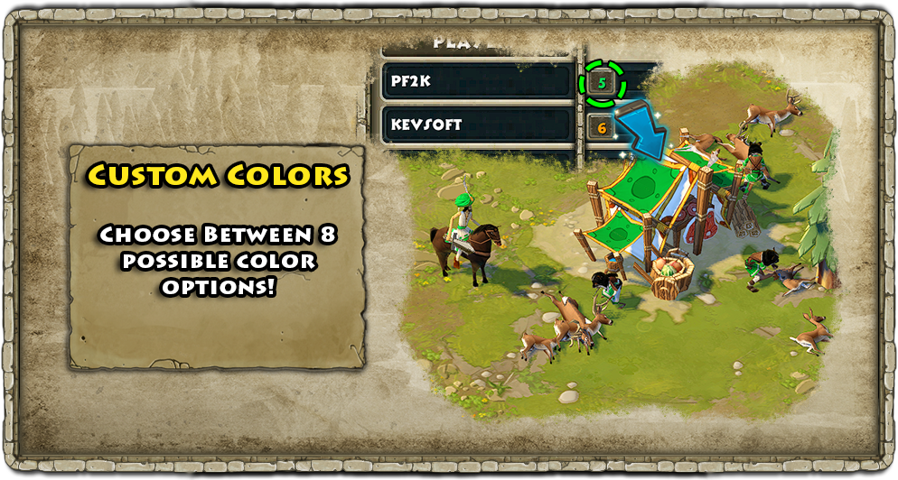 Color_Options.png