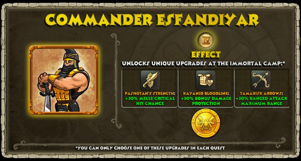 Commander_Esfandiyar.png