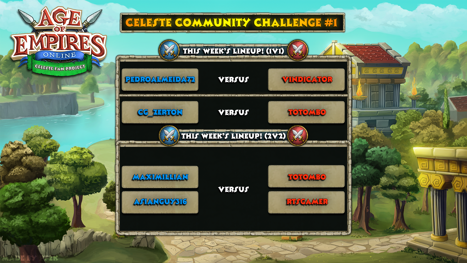 Community_Challenge_1_-_Announcement.png