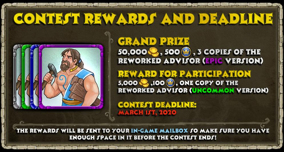 Contest_Details.png