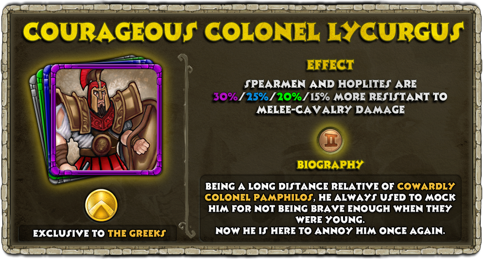 Courageous_Colonel_Lycurgus.png