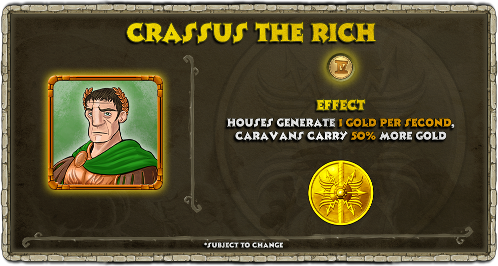 Crassus_The_Rich.png