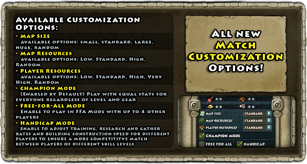 Customization_Options.png