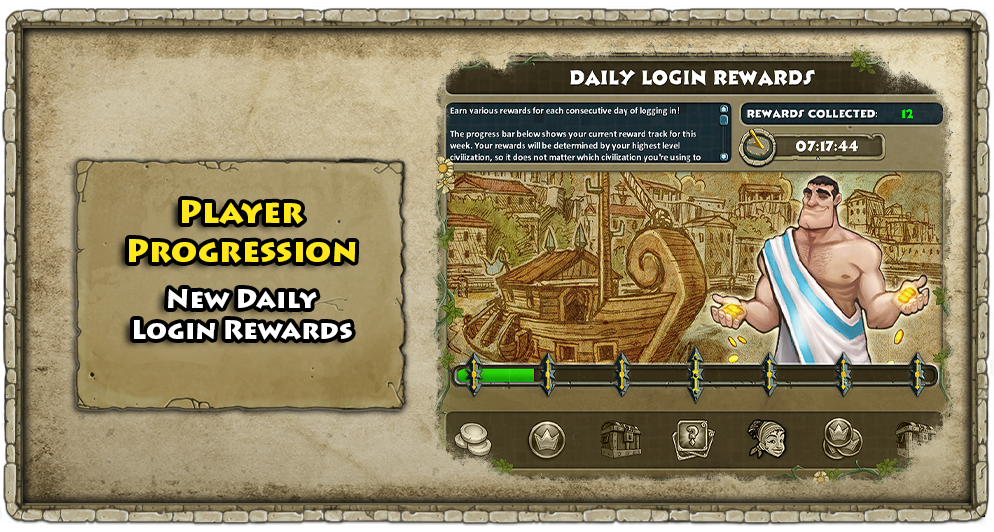 Daily_Login_Rewards.png