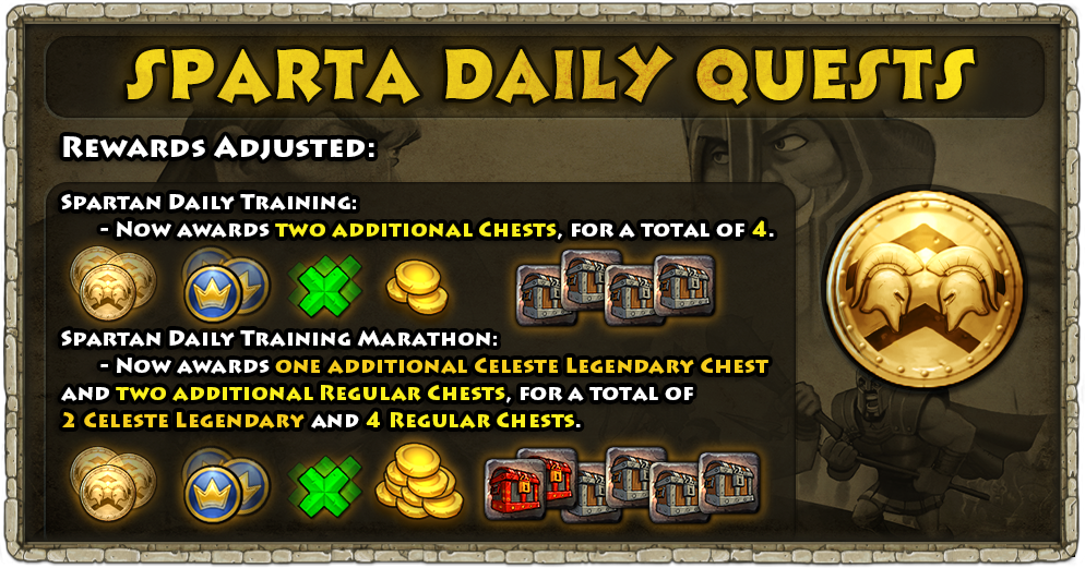 Daily_Quests.png