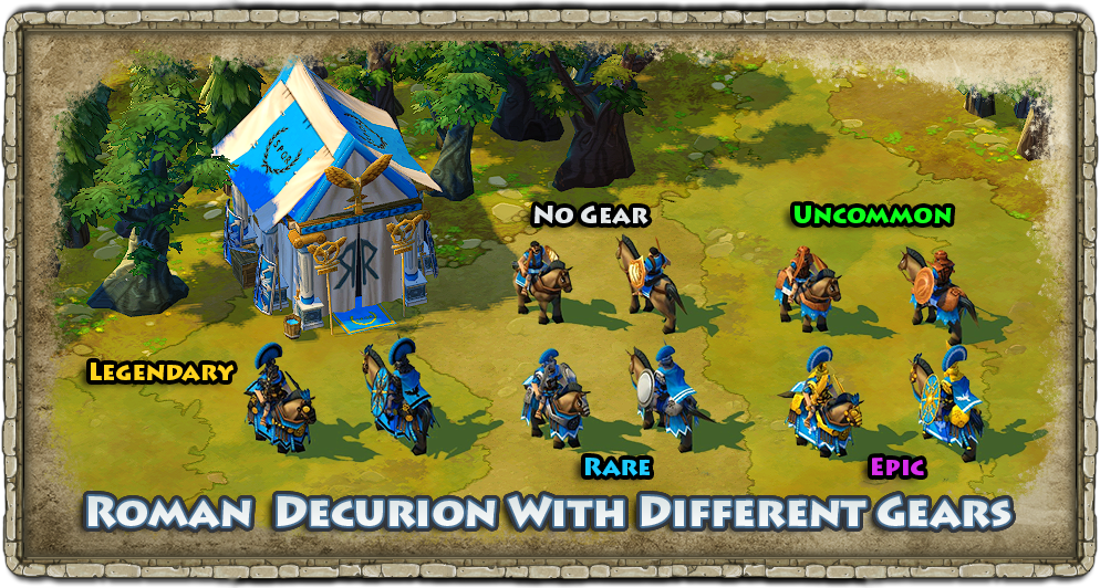 Decurion_Lineup.png