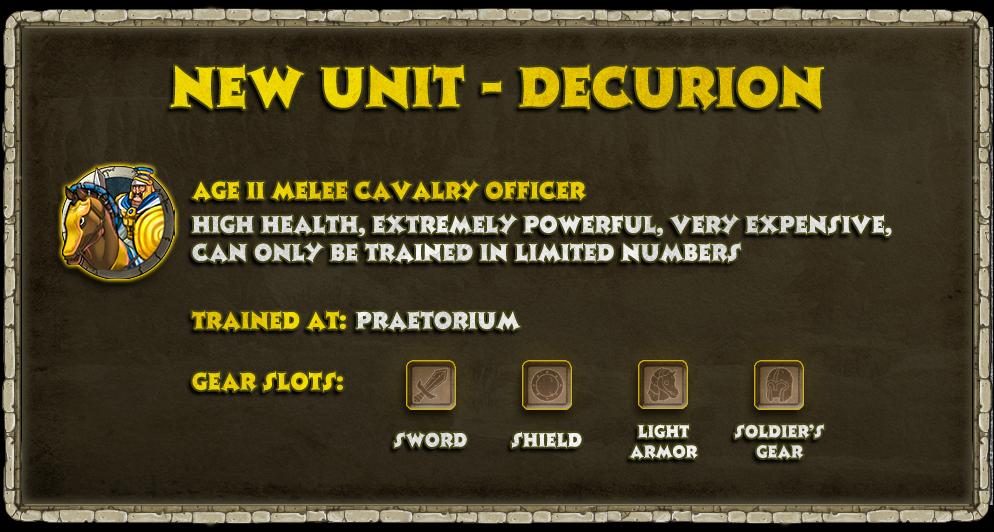 DecurionStats.png