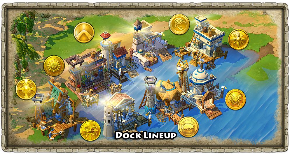 Dock_Lineup.png