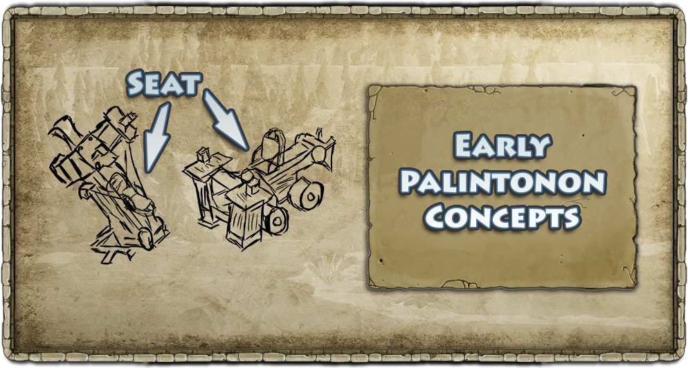 Early_Palintonon_Concepts.png